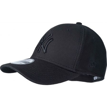 Şapcă de club bărbați - New Era 39THIRTY MLB NEW YORK YANKEES - 1