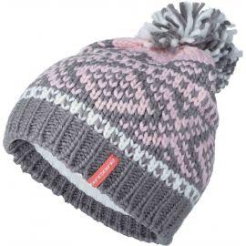 Arcore RORY - Dámská pletená čepice
