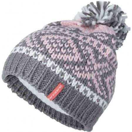 Căciulă tricotată damă - Arcore RORY