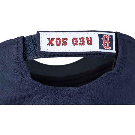 Dětská klubová kšiltovka - New Era 9FORTY MLB CHAMBRAY LEAGUE KIDS BOSTON RED SOX - 3