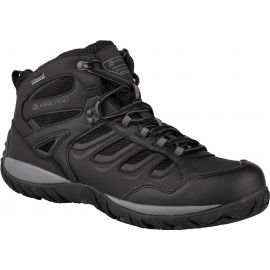 ALPINE PRO KOLAS - Pánská outdoorová obuv