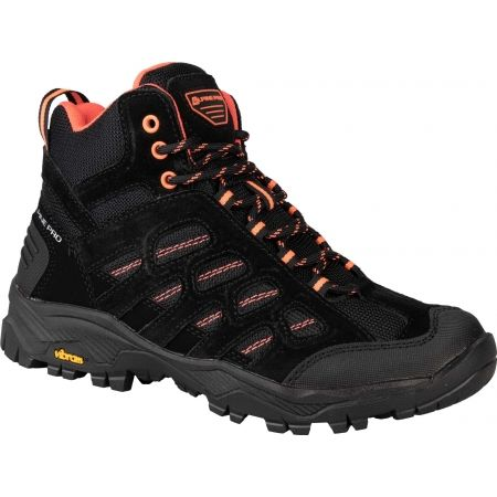 ALPINE PRO TOMIS - Women's outdoor shoes