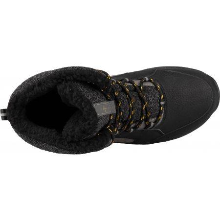 Dámská městská obuv - ALPINE PRO RENA - 5