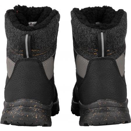 Dámská městská obuv - ALPINE PRO RENA - 7