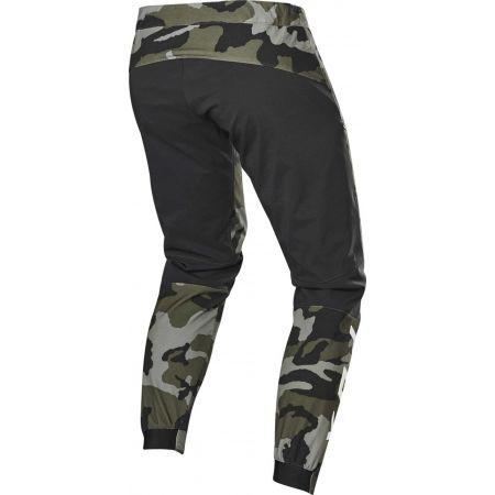 Pánské kalhoty na kolo - Fox DEFEND FIRE PANT - 2