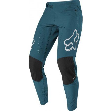 Pantaloni ciclism pentru bărbați - Fox DEFEND KEVLAR PANT