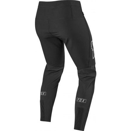 Dětské kalhoty na kolo - Fox DEFEND PANT YTH - 2