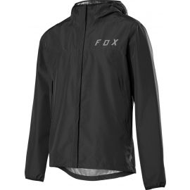 Fox RANGER 2.5L WATER JACKET - Pánská bunda na kolo