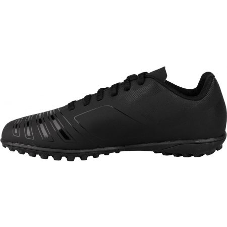 Pánske turfy - Umbro UX ACCURO III LEAGUE TF - 4