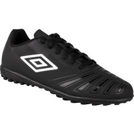 Umbro UX ACCURO III LEAGUE TF - Férfi turf futballcipő
