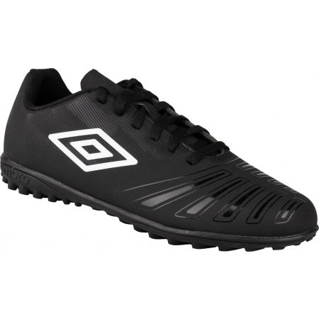 Umbro UX ACCURO III LEAGUE TF - Pánske turfy