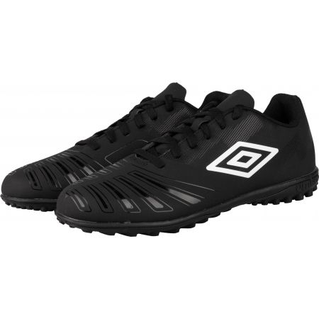 Pánske turfy - Umbro UX ACCURO III LEAGUE TF - 2