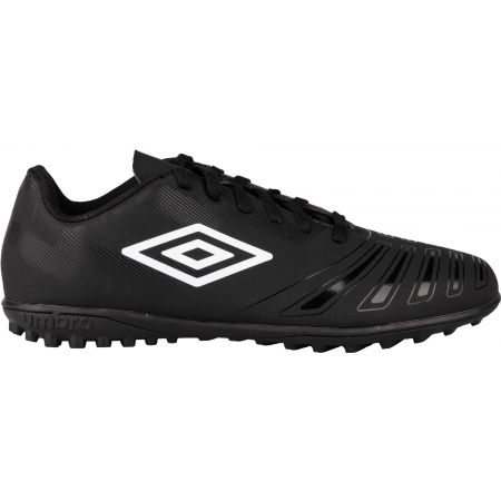 Pánske turfy - Umbro UX ACCURO III LEAGUE TF - 3