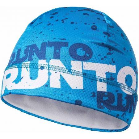 Runto POLLY SPLASH - Športová čiapka