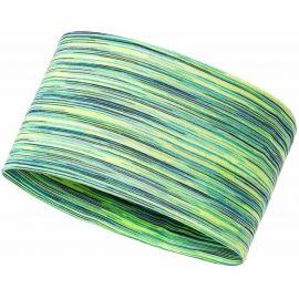 Runto TAIL - Banderolă elastică