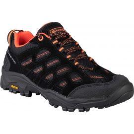 ALPINE PRO RATIS - Women's outdoor shoes