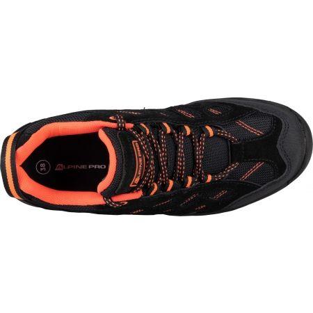 Dámská outdoorová obuv - ALPINE PRO RATIS - 5