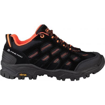 Dámská outdoorová obuv - ALPINE PRO RATIS - 3