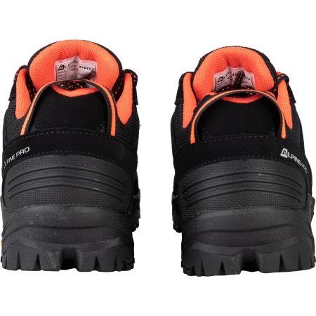Dámská outdoorová obuv - ALPINE PRO RATIS - 7