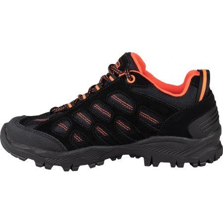 Dámská outdoorová obuv - ALPINE PRO RATIS - 4
