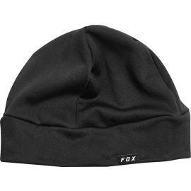 Fox POLARTEC® SKULL CAP