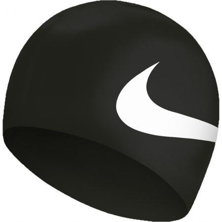 Nike BIG SWOOSH - Plavecká čiapka