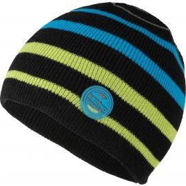 Lewro AURELIO - Chlapecká pletená čepice