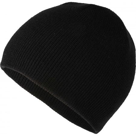 Chlapčenská pletená čiapka - Lewro AURELIO - 2
