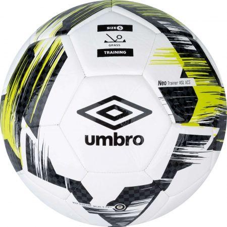 Umbro NEO TRAINER XSL 290 - Fotbalový míč
