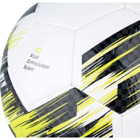 Fotbalový míč - Umbro NEO TRAINER XSL 290 - 2
