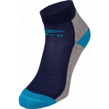 Detské ponožky - Umbro SPORT SOCKS 3P - 2
