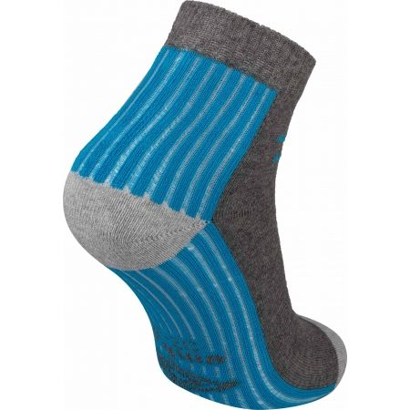 Dětské ponožky - Umbro SPORT SOCKS 3P - 7