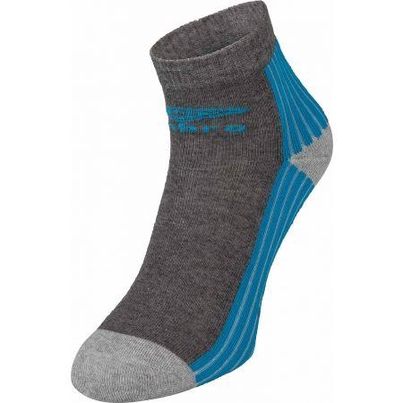 Detské ponožky - Umbro SPORT SOCKS 3P - 6