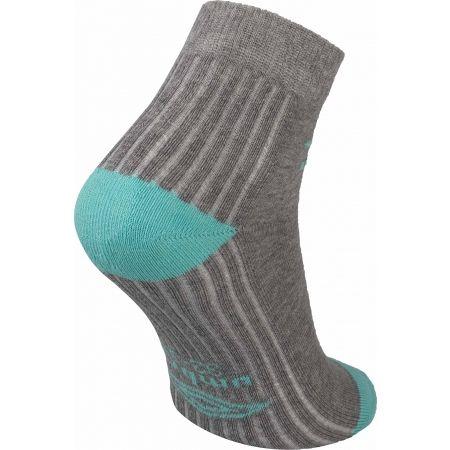Dětské ponožky - Umbro SPORT SOCKS 3P - 3