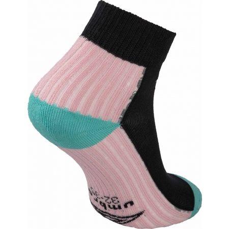 Dětské ponožky - Umbro SPORT SOCKS 3P - 5