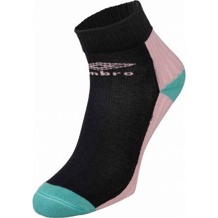 Dětské ponožky - Umbro SPORT SOCKS 3P - 4