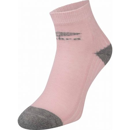 Dětské ponožky - Umbro SPORT SOCKS 3P - 6