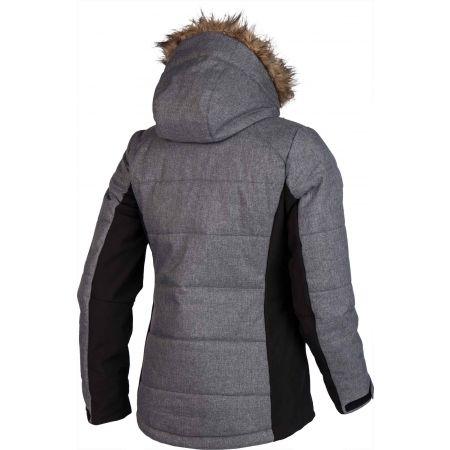 Dámská lyžařská bunda - Willard RALPHA - 3
