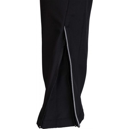 Pantaloni softshell de bărbați - Willard BENTLEY - 4