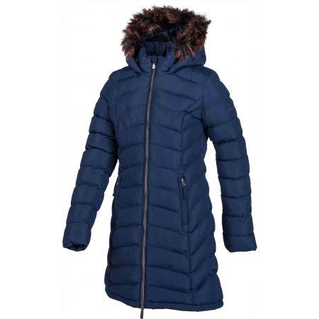 Płaszcz zimowy dziewczęcy - Lotto MARNIE - 2