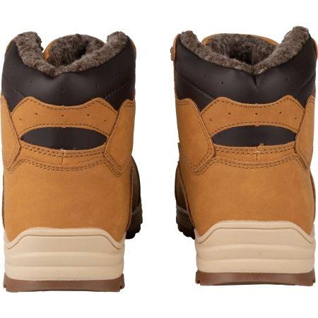 Dětská zimní obuv - Lotto VALLEY - 7