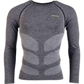 Arcore CESAR - Мъжка функционална блуза с дълъг ръкав