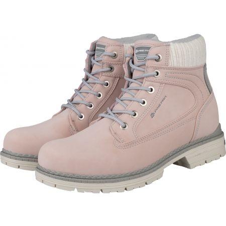 Dámská městská obuv - ALPINE PRO EDNA - 2