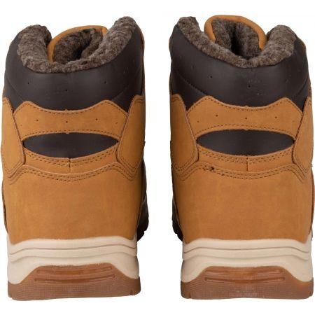 Pánská zimní obuv - Lotto VALLEY - 7