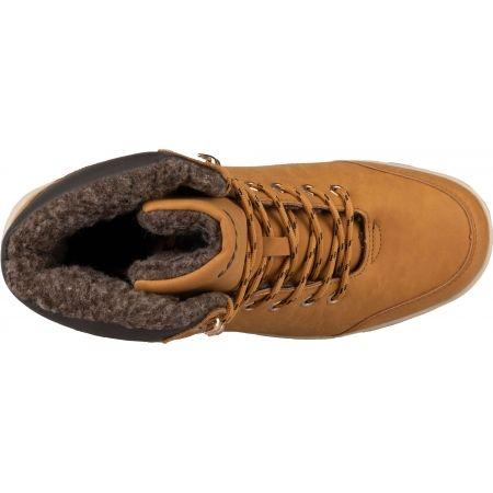 Pánská zimní obuv - Lotto VALLEY - 5