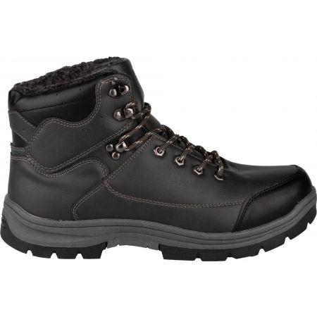 Мъжки зимни обувки - Lotto VALLEY - 3
