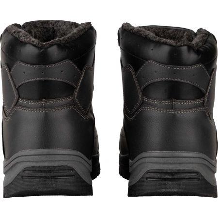 Мъжки зимни обувки - Lotto VALLEY - 7