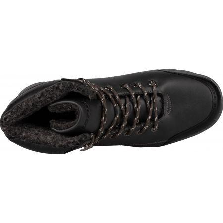 Мъжки зимни обувки - Lotto VALLEY - 5