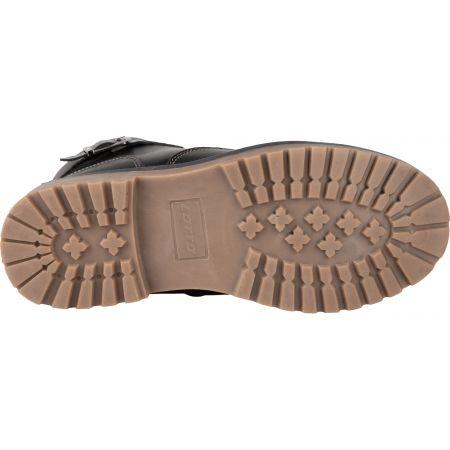 Дамски зимни обувки - Lotto VANITY - 6
