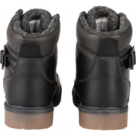 Дамски зимни обувки - Lotto VANITY - 7